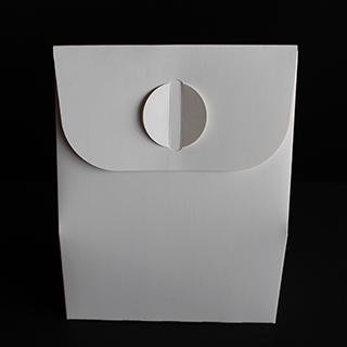 boites carton personnalisables