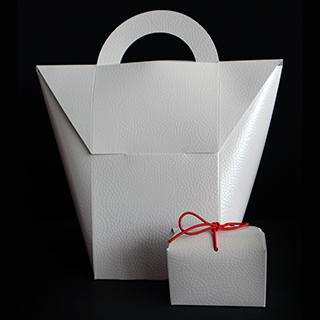 boites en carton compact