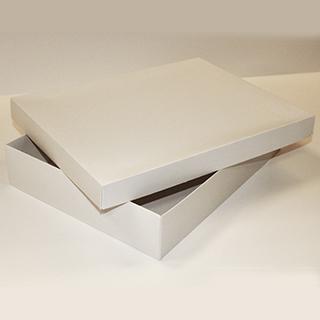 boites pliantes carton compact