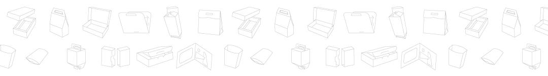 fabricant français boites pliantes
