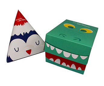 fabricant francais etuis carton