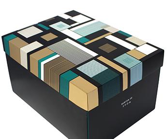 boite carton personnalisee sur mesure