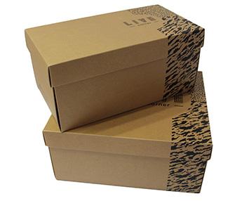 boite carton eco responsable
